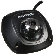 hikvision sd card