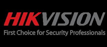 دوربین هایک ویژن | محصولات هایک ویژن | نمایندگی رسمی hikvision