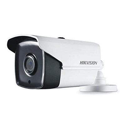 دوربین ۱ مگا پیکسلی هایک ویژن