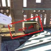 سریعترین شکارچی دنیا تحت نظر دوربین های 4k هایک ویژن (قسمت 1 )