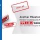 هایک ویژن گواهینامه FIPS 140-2 را کسب کرد!