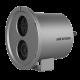 دوربین زیر آب هایک ویژن تصاویر با کیفیت را از اعماق آب تصویر برداری می کند !
