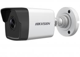 دوربین 1043 هایک ویژن