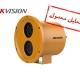 نگاهی به دوربین DS-2XC6225G0-L هایک ویژن ، دوربین درون آب هایک ویژن