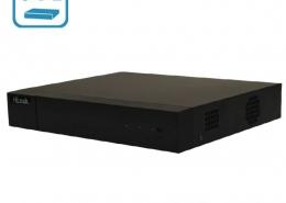 بررسی دستگاه ضبط DVR-216G-F1 هایلوک