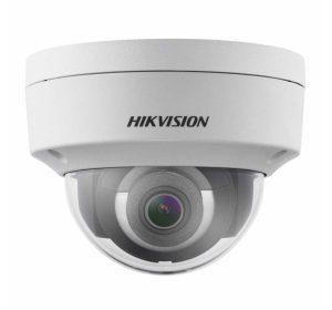 معرفی دوربین DS-2CD1143G0-I هایک ویژن