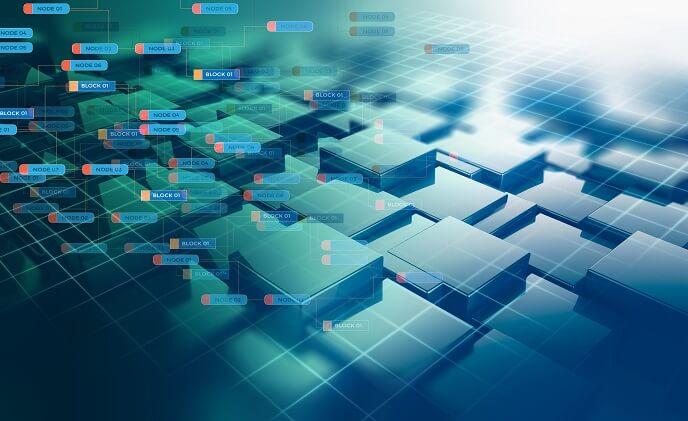 چگونه می توان امنیت اینترنت اشیا ( IOT ) را با Blockchain تامین کرد ؟ (قسمت دوم)