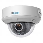 دوربین دام IPC-D640H-V/Z هایلوک