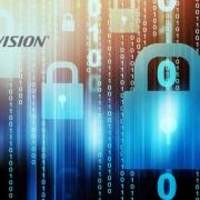 کمپانی هایک ویژن به انجمن ارائه خدمات امنیتی و پشتیبانی از پروژه پیوست !