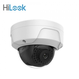 معرفی دوربین مداربسته IPC-D120 هایلوک