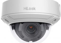 تحلیل دوربین هایلوک مدل IPC-D620H-V/Z