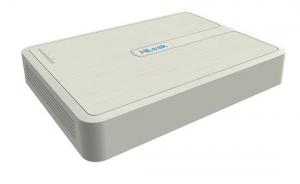 بررسی دستگاه ضبط 8 کانال NVR-108-B هایلوک