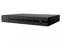 دستگاه ضبط هایلوک مدل DVR-216Q-F1 هایلوک