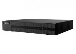دستگاه ضبط هایلوک مدل DVR-204G-F1 هایلوک - تحلیل