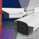دوربین بولت حرارتی مبتنی بر هوش مصنوعی هایک ویژن