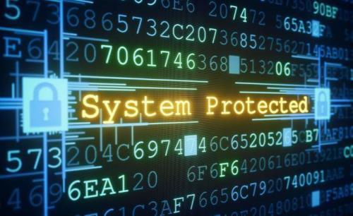 چگونه از هک دوربین مدار بسته خودمان جلوگیری کنیم ؟