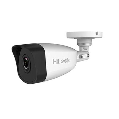 دوربین مداربسته هایلوکIPC-B120