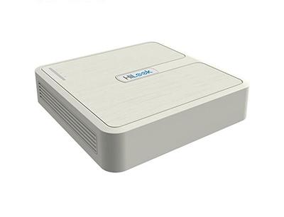 دستگاه ان وی آر 4 کانال هایلوک NVR-104-B