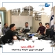 آموزش نصب دوربین مداربسته در یک شرکت